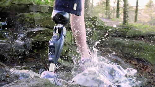 Splash-1024x576
